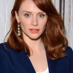 Bryce Dallas Howard plastic surgery 21