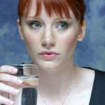 Bryce Dallas Howard plastic surgery 23