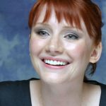 Bryce Dallas Howard plastic surgery 24