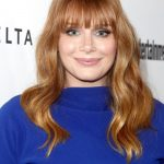 Bryce Dallas Howard plastic surgery 27
