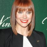 Bryce Dallas Howard plastic surgery 28