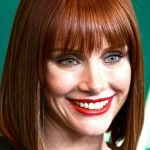 Bryce Dallas Howard plastic surgery 29