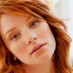 Bryce Dallas Howard plastic surgery 33