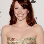 Bryce Dallas Howard plastic surgery 35