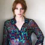 Bryce Dallas Howard plastic surgery 36