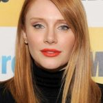 Bryce Dallas Howard plastic surgery 37