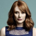 Bryce Dallas Howard plastic surgery