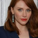 Bryce Dallas Howard plastic surgery 5