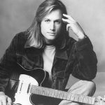 Keith Urban before plastic surgery 5