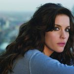 Liv Tyler rumored to have undergone Botox injection and lip ...  Liv Tyler