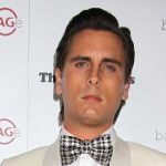 Scott Disick plastic surgery 15