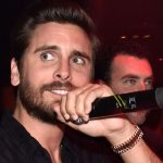 Scott Disick plastic surgery 16