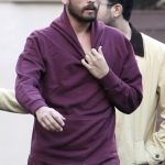 Scott Disick plastic surgery 17