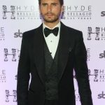 Scott Disick plastic surgery 18