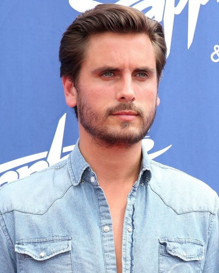 scott-disick-plastic-surgery