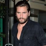 Scott Disick plastic surgery 21