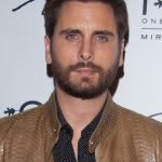 Scott Disick plastic surgery 22