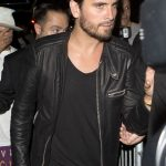 Scott Disick plastic surgery 25