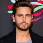 Scott Disick plastic surgery 26