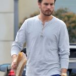 Scott Disick plastic surgery 27