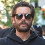Scott Disick plastic surgery 28
