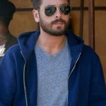 Scott Disick plastic surgery 31