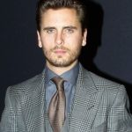 Scott Disick plastic surgery 37