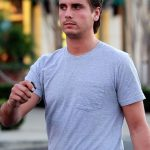 Scott Disick plastic surgery 39