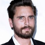 Scott Disick plastic surgery 40