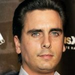 Scott Disick plastic surgery 5