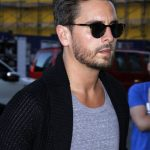 Scott Disick plastic surgery 7