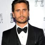 Scott Disick plastic surgery 8