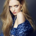 Amanda Seyfried admitted to going for plastic surgery