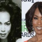 Angela Bassett before and after plastic surgery (21)