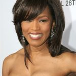 Angela Bassett plastic surgery (10)