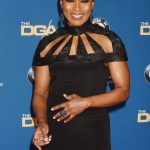 Angela Bassett plastic surgery (15)