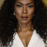Angela Bassett plastic surgery (16)