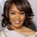 Angela Bassett plastic surgery (17)
