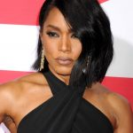 Angela Bassett plastic surgery (18)