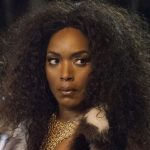 Angela Bassett plastic surgery (19)