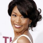 Angela Bassett plastic surgery (2)