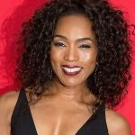Angela Bassett plastic surgery (22)