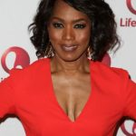 Angela Bassett plastic surgery (24)