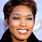 Angela Bassett plastic surgery (26)