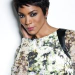 Angela Bassett plastic surgery (27)