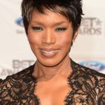 Angela Bassett plastic surgery (29)