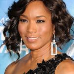 Angela Bassett plastic surgery (3)