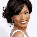Angela Bassett plastic surgery (30)