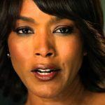 Angela Bassett plastic surgery (34)