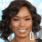 Angela Bassett plastic surgery (35)